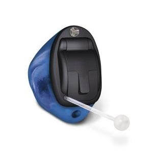 峰力Virto nano WM 纳米型深耳道式