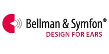 贝尔曼logo.jpg